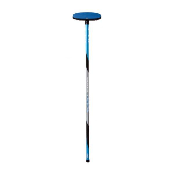 Carbon Fibre Broom