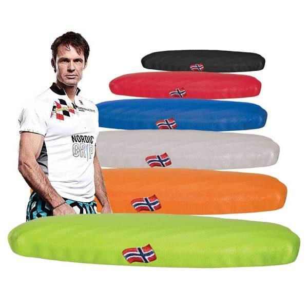 Norway Pad