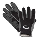 Men's Precision Glove