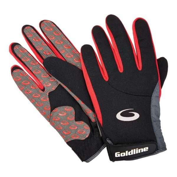 Men's Precision Glove (Version 2)