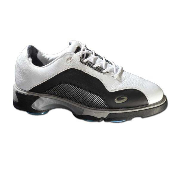 Quantum Z Shoe (White)