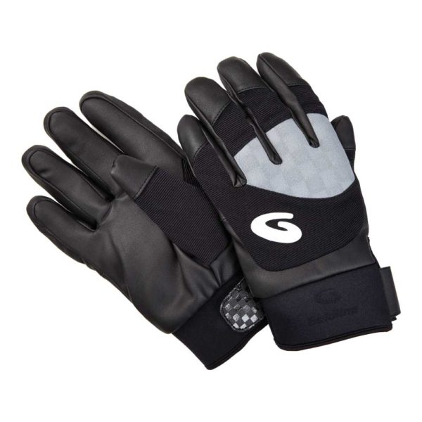 Thermocurl Glove (Black)