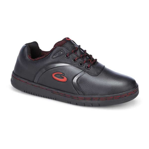 Tyro Curling Shoes