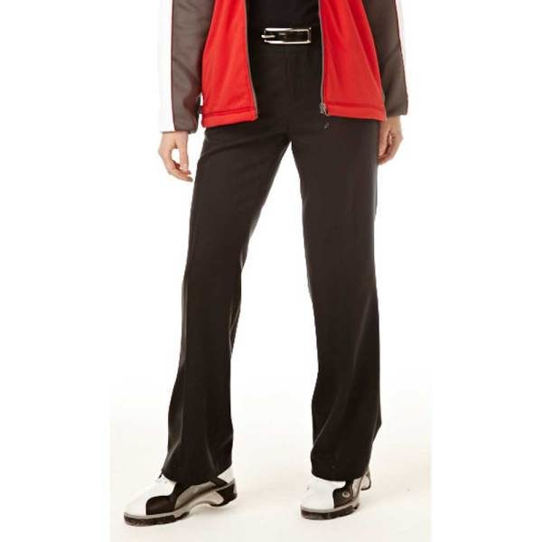 Woman's Savannah Pants