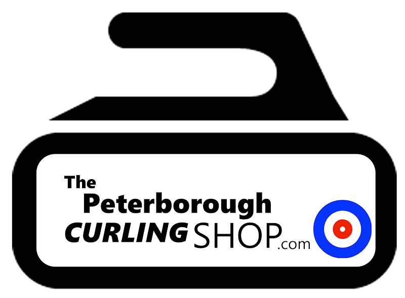 peterborough-curling-logo